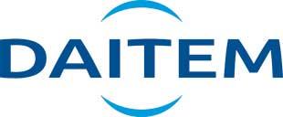 Daitem logo white background_Web