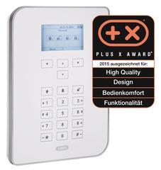 FUAA50000-rechts-PluxX-de_webl
